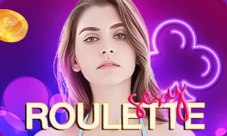 sexy rouletle