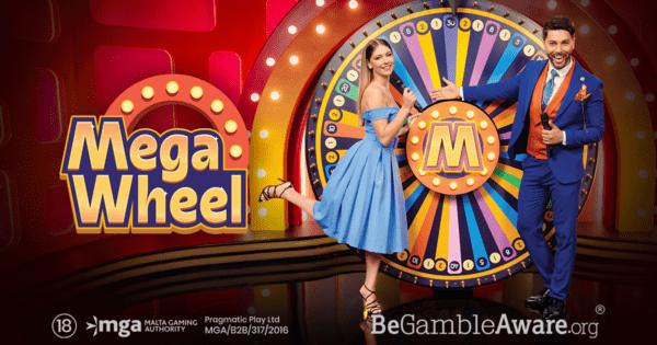 Mega_Wheel showtime